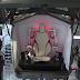 Αυτό είναι το πρώτο επανδρωμένο ρομπότ στον κόσμο! (Βίντεο)