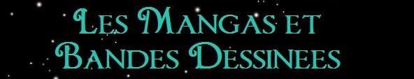http://www.larecreationculturelledeyuka.com/p/index-des-mangas-et-bds.html