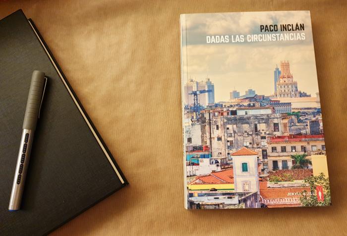 Paco Inclán y el esperanto