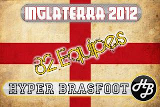 ONLINE 2012 BAIXAR GRATIS BRASFOOT