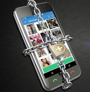 Vault-Hide SMS, Premium