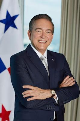 http://panama.viajenda.com/articulo/lista-de-presidentes-de-panama