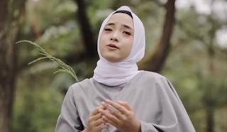 Nissa Sabyan - Ya Maulana