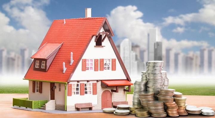 Memahami KPR Refinance Dalam Kredit Pemilikan Rumah