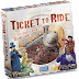 Ticket to Ride: 15th Anniversary Edition llegará este verano