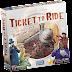 Ticket to Ride: 15th Anniversary Edition llegará este verano