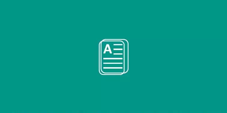 Cara Menyalin Teks Tulisan Dari Gambar ke Ms Word