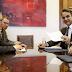 «Θηλιά» τρόικας και στη νέα κυβέρνηση: Αρχίζουν τα όργανα με τις υποσχέσεις για μείωση φόρων