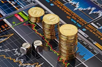Pengertian reksadana pasar uang yang investor pemula harus paham