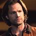 """Fãs mostram apoio à Jared Padalecki após prisão do astro de """"Supernatural"""""""