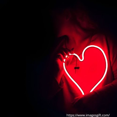 love photo download hd