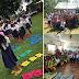 DepEd Division of Bukidnon: 'Handog  Para sa Christmas 3'