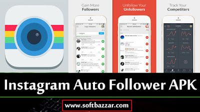 Instagram Followers Unfollow Apk - Maltakulturdernegi com