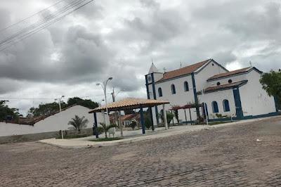 Andaraí: TCM rejeita contas do prefeito João Lúcio e aplica multa de R$ 55 mil