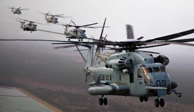 yang harus dibayar termasuk dengan pesawat militer 10 HELIKOPTER MILITER TERMAHAL DI DUNIA SAAT INI