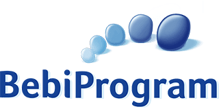 https://www.bebiprogram.pl/rejestracja