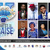 Harvest of Praise volume 5 holds today at CAC Amuwo Odofin DCC