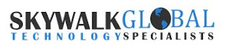 SkywalkGlobal_Technopark_job