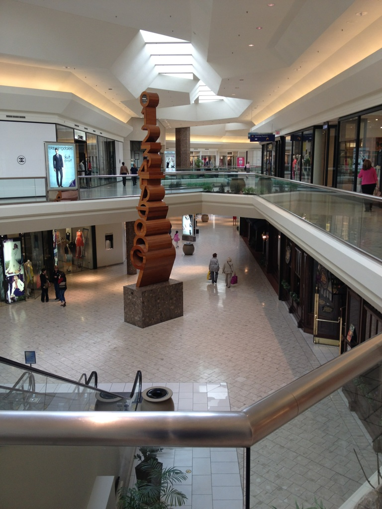 Garden State The Mall At Short Hills-8453
