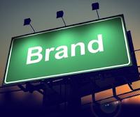 Pengertian Brand Manager, Tanggung Jawab, Skill, dan Persyaratannya