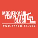 Blog Kang Wira