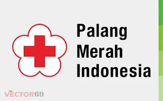 Logo Palang Merah Indonesia (PMI) - Download Vector File CDR (CorelDraw)