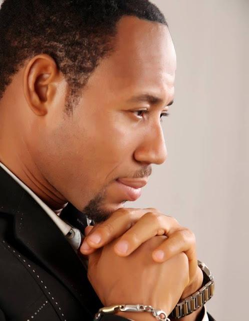LYRICS: Chris Morgan - Agabaidu