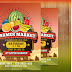 Download Gratis Farmer Market Flyer PSD Free Print Template Versi Berga Update 1.0.2