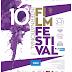 Από 3 έως 11 Φεβρουαρίου το 10ο Διεθνές Φεστιβάλ Κινηματογράφου Λάρισας