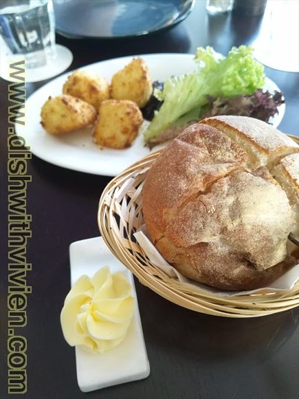 Brasserie_Leon2