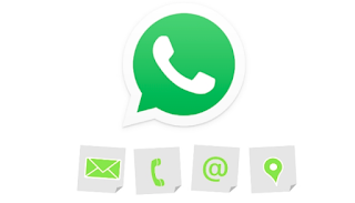 http://www.jooinfoo.com/2019/01/cara-mengirim-sticker-whatsapp-terbaru.html