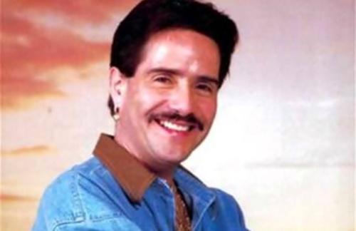 Frankie Ruiz - Esta Noche Es La Noche