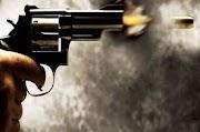 Homem é executado a tiros dentro de bar em Pedreiras.