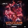 Dj Man Renas  - Vou Cair (Feat. Paulelson & Preto Show) [Reap Hip Hop] (2o19)