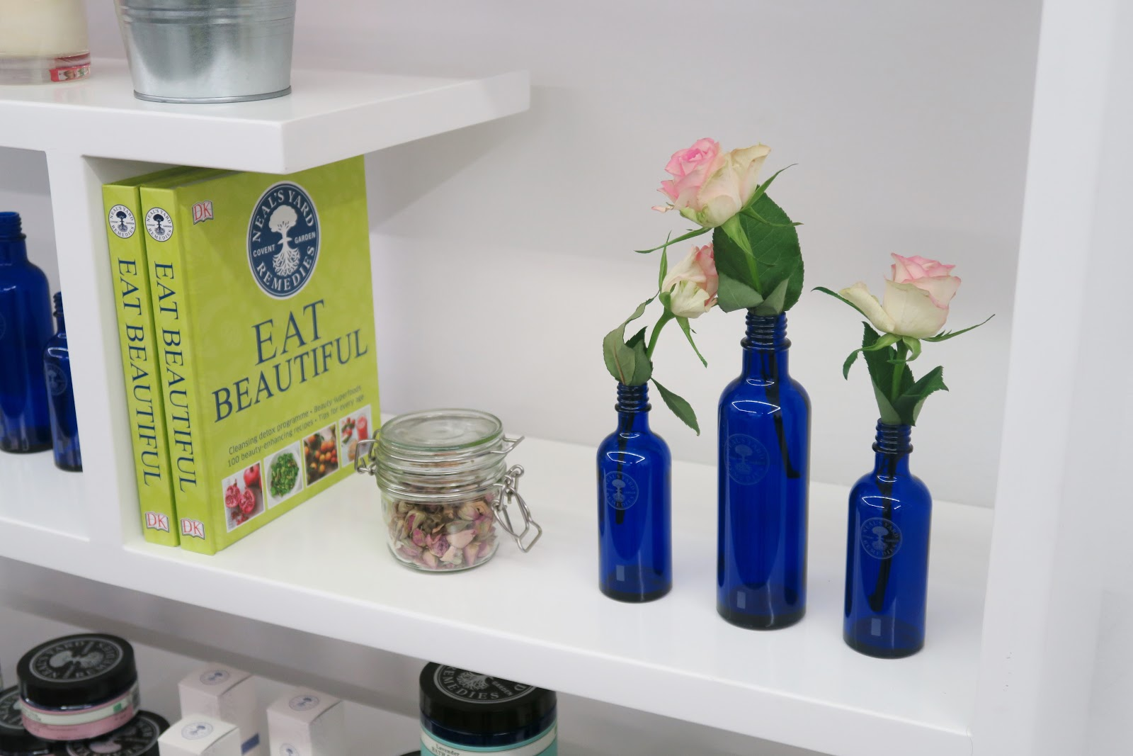 http://www.thisnaturalbee.co.uk/2017/05/organic-beauty-wellbeing-week-pop-up.html