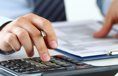ΓΙΑΝΝΕΝΑ: Λογιστικό γραφείο ζητά προσωπικό
