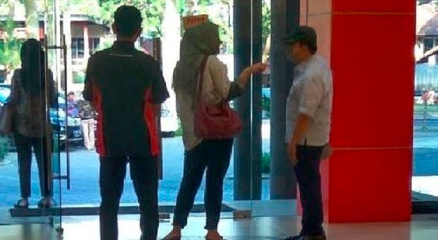 Berkaca Kasus Setnov, KPK Minta Napi Korupsi Dikirim Ke Nusakambangan