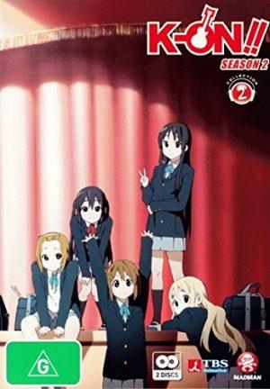 Daftar Rekomendasi Anime Cocok Ditonton Saat Bulan Puasa