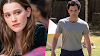 You | 3ª temporada já tem novos personagens confirmados: Joe se dará mal