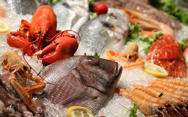5 thực phẩm cần tránh với người bệnh gút