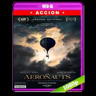 Los Aeronautas (2019) AMZN WEB-DL 1080p Audio Dual Latino-Ingles