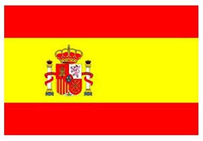 iptv espana