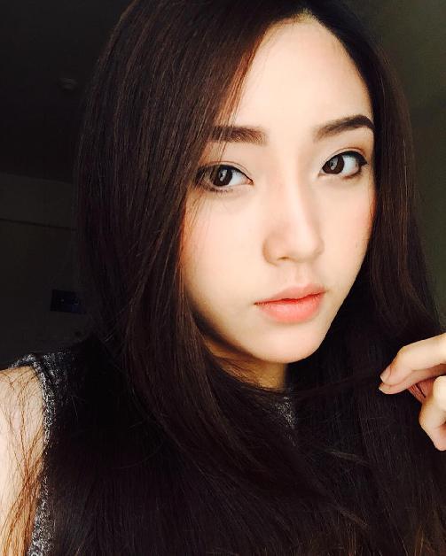 Fakta Shinta Naomi Member JKT48 Harus Anda Ketahui [Artis Indonesia Hot]