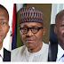 Buhari regime will not name, shame Boko Haram financiers: Femi Adesina