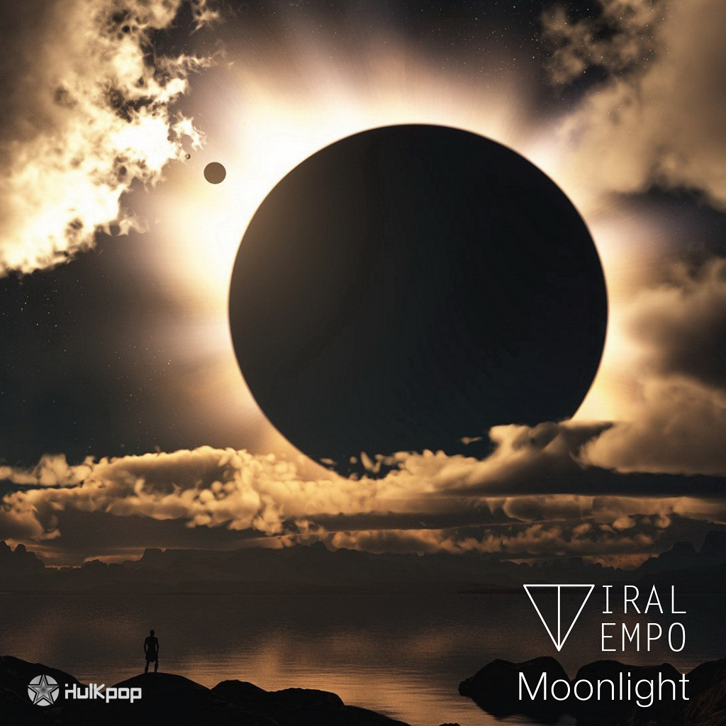 [EP] Viral Tempo – Moonlight