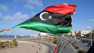 عاجل... انتخاب عبد الحميد محمد دبيبة رئيسا للوزراء لفترة انتقالية في ليبيا (الأمم المتحدة)