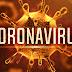 Denver Latest News For Corona Virus
