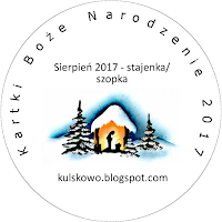 http://kulskowo.blogspot.com/2017/08/537-kartki-bn-2017-sierpienwytyczna.html