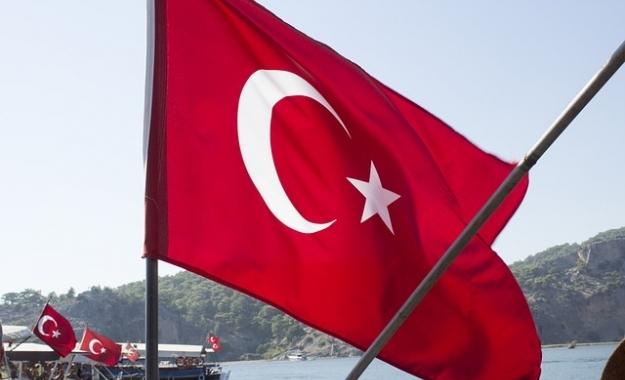 Τουρκικό φιρμάνι με απειλές για το φυσικό αέριο της Κύπρου