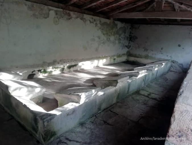 lavadero-beintza